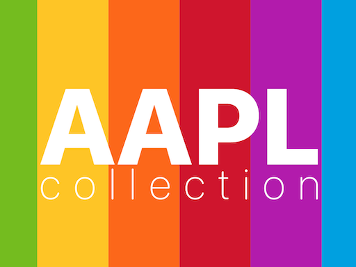 The AAPL Collection